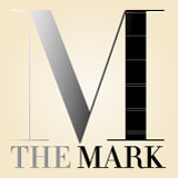 The mark website requires adobe flash player 10 or later
